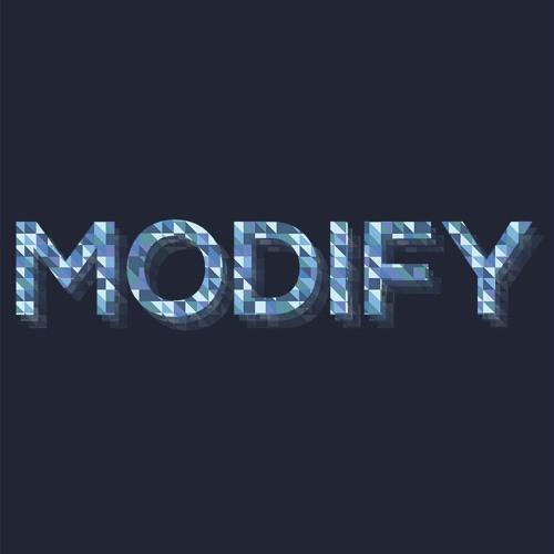 Modify's avatar