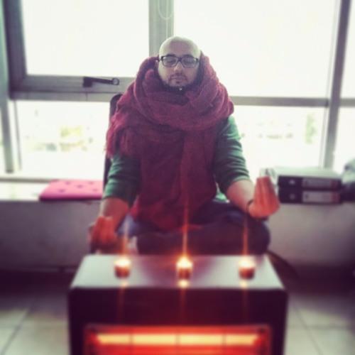 mohammad allawneh's avatar