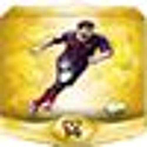 sascha-braemer's avatar