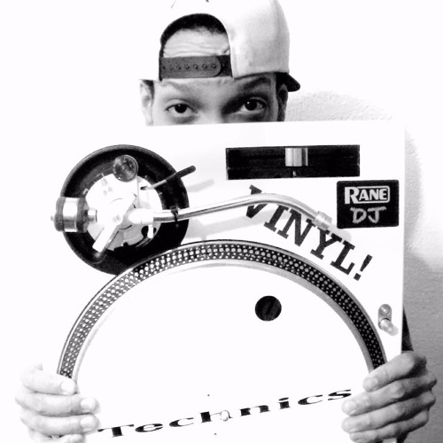 sambarockmix's avatar