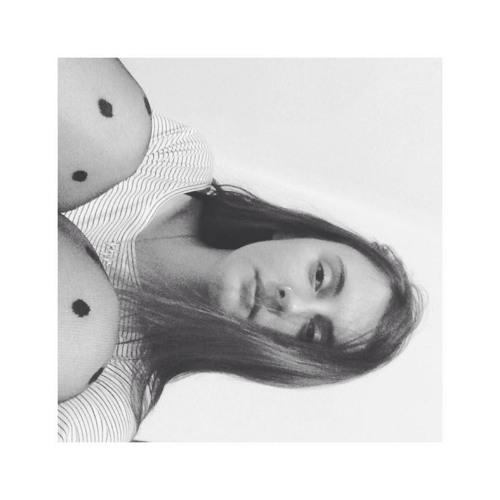 Maïssane Senane's avatar