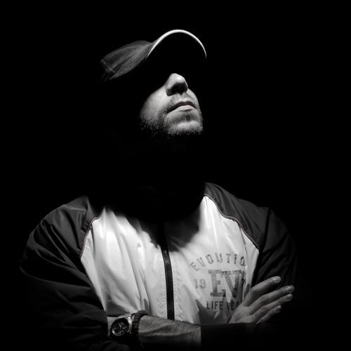 DJ Macro's avatar