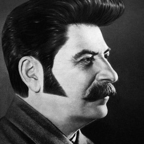 Alik Aliev 1's avatar