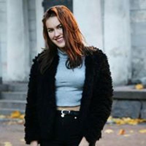 Vera Lampila's avatar