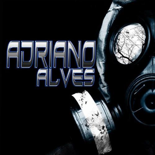 Adriano Alves's avatar