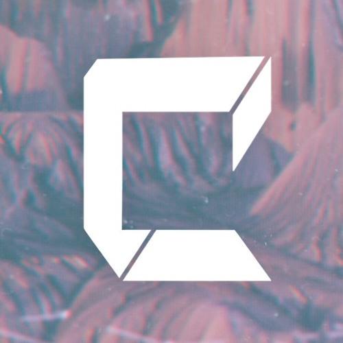 Cistrolat's avatar