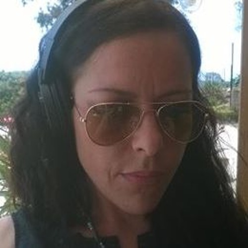 Jenny Marie Godecaux's avatar