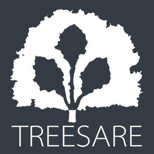 Treesare Music Publishing's avatar