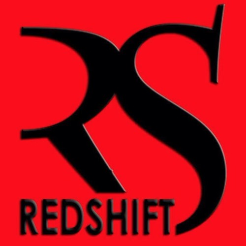 Red_Shiftuk's avatar