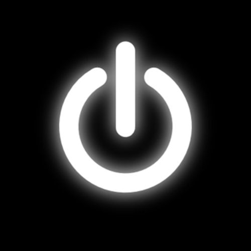 Free2Play♫'s avatar