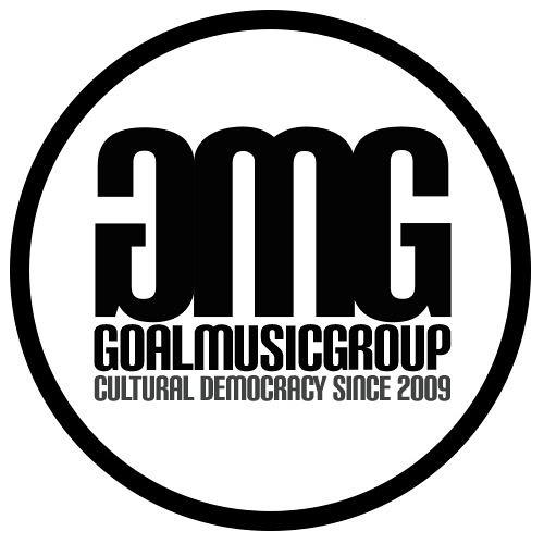 Goal Music Group's avatar