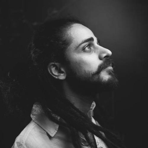 Bittle Singh's avatar