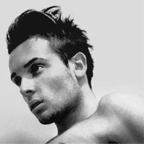 Andrea Bressan's avatar