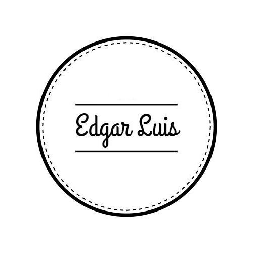 Edgar Luis's avatar