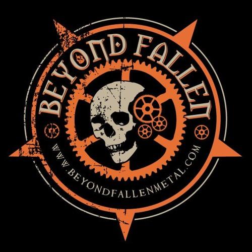BeyondFallen's avatar