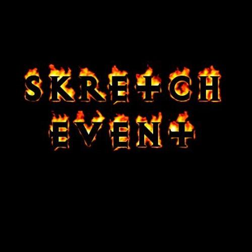 Skretch Event's avatar