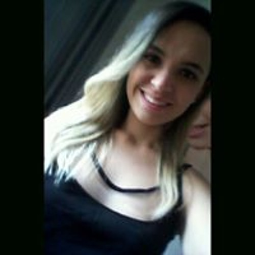 Vanessa Leão's avatar