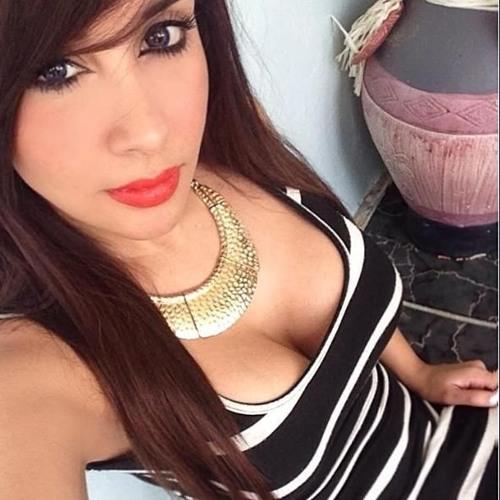 NataliAstroLove's avatar