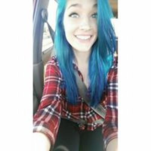 Kaylin Robson's avatar