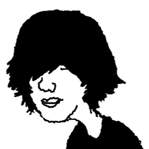 oryu315's avatar
