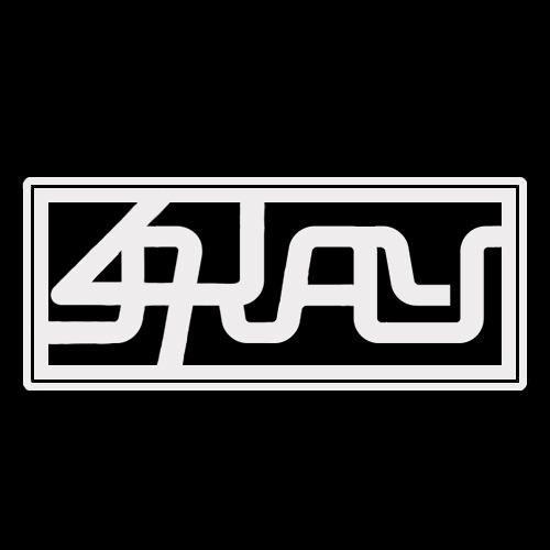 4Kay's avatar