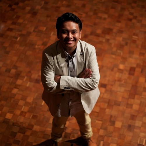 chakapriambudi's avatar