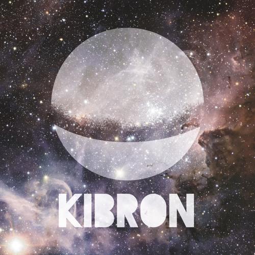 KIBRON's avatar