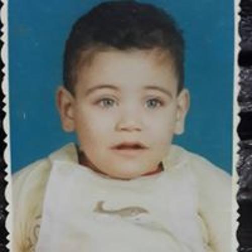 Heba Fayiz's avatar