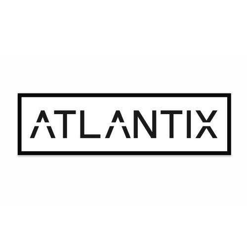 Atlantix's avatar