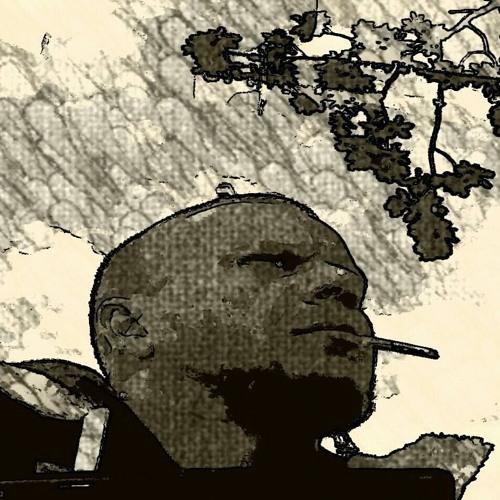 Pierre Olsson's avatar