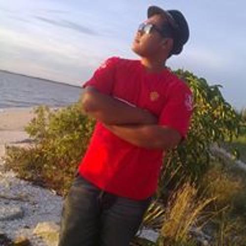 Fitri Aziz's avatar