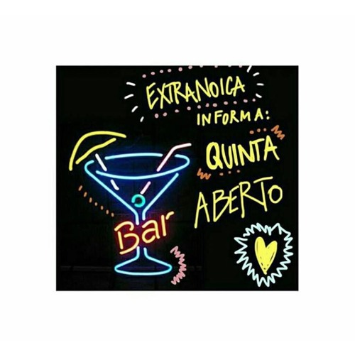 extranoica's avatar