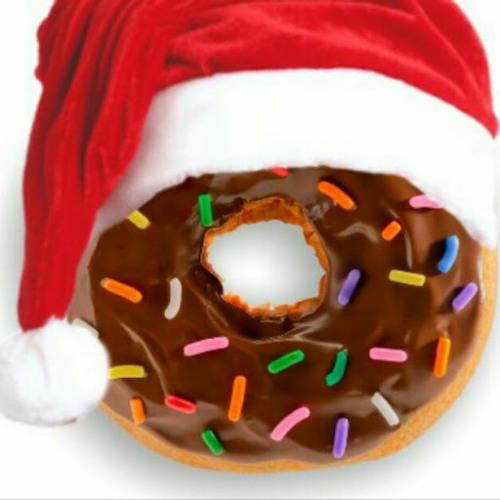 donut skater_'s avatar