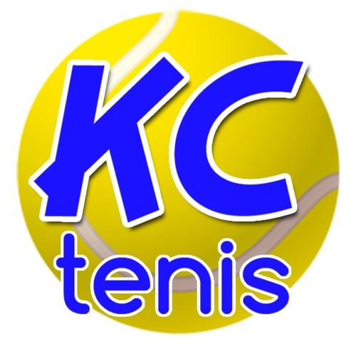 KCtenis's avatar