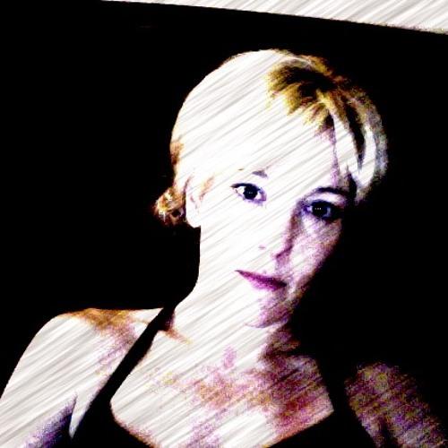 Rene Geerdes's avatar