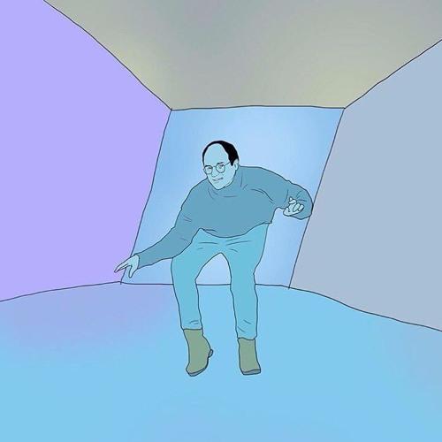 M'lad's avatar
