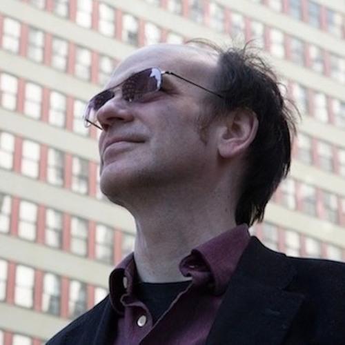 Jim Duffy's avatar