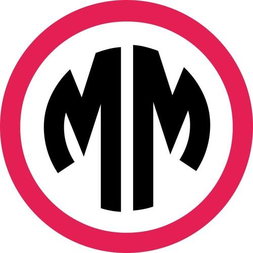 markjmaloney's avatar