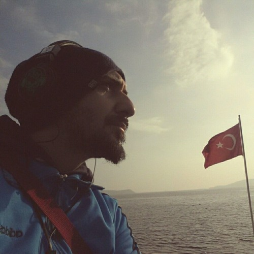Tümay Erol Çorlu's avatar