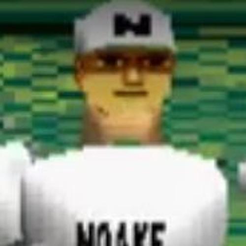 Dildor's avatar