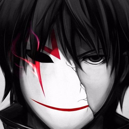 sneker5's avatar