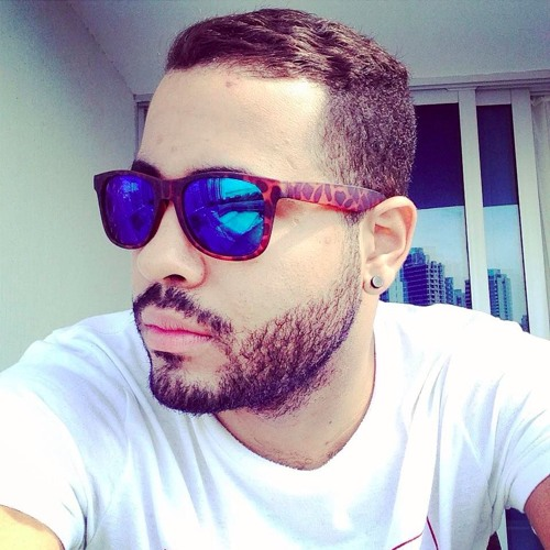 Sermad18's avatar