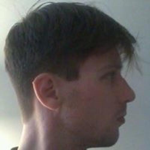 Wagner Hertzog's avatar