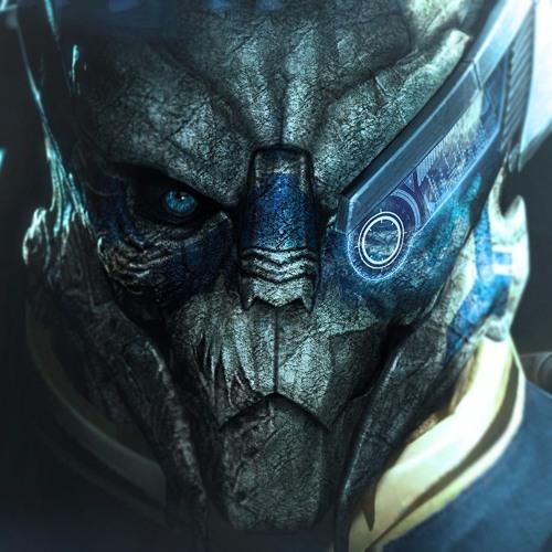 Garpatron's avatar
