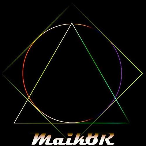 MAIK 8R's avatar