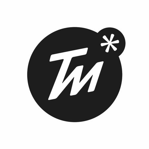 Toby Mulherrin's avatar