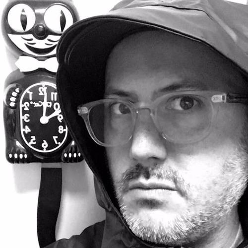 richiepanic's avatar