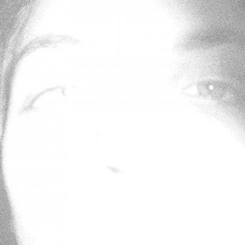 A. Canyon's avatar