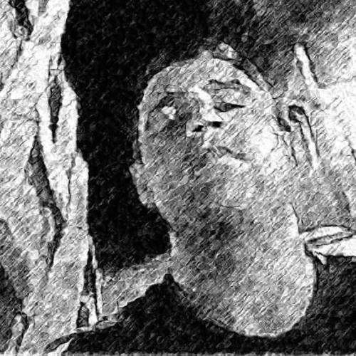 MistaMud's avatar