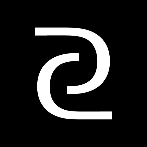 Denis Delcroix I Composer's avatar